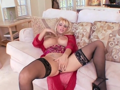 Holly halston порно видео онлайн