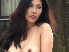 tajski xxx wideo za darmo Jason załoga porno gej
