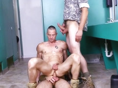 Gay photos exams army marine being jerked off by marine free gay black