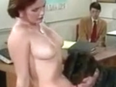 Excited too girls school locker rooms porn galleries pictures not leave!