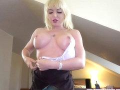 Зрелая женщина порно мулатки бодибилдерши без плагинов видео