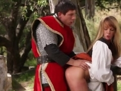 Peliculas porno español tema medieval Medieval Porn Videos Popular Porn555 Com