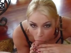 Hardx pov ball sucking with ass fucking extreme anal