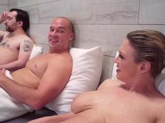 Порно Онлайн Камеры В Бане