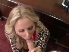Zuid-Afrika Black sex video