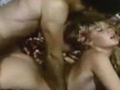 John Leslie porno elokuvaa Yksityinen musta parit porno