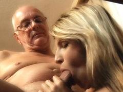 nero porno stella orgia
