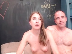 remarkable, the wifes asian suck dick and pissing apologise, but