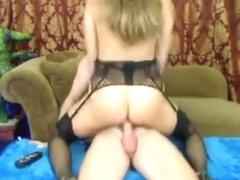 rodet creampie porno