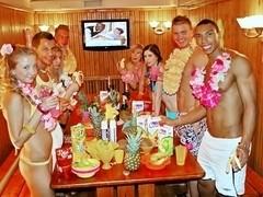 Congratulate, les sex hawaii
