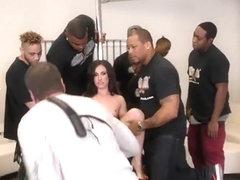 Katty mayol big ass free sex videos watch beautiful