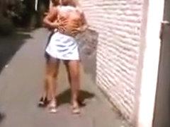 Voyeur Hjp Porn Videos In Full Length Longest 2727 Porn555 Com
