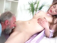 Ukrainalainen porno