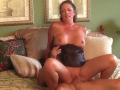 Смотреть русское порно с margo sullivan
