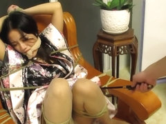 Sexbabesvr com porn busty katarina hartlova
