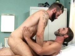 Cute Japanse Gay Sex