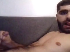 guy on cam 162