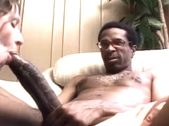 najlepsze amatorskie gwiazdy porno