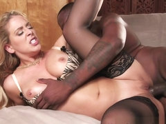 Cherie DeVille  - My Wife's Darkest Fantasy - NewSensations