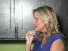Heather dad cums in daugher mobile porno videos