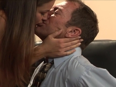Randy Spears in The Teacher Volume 03, Scene #04 - SweetSinner