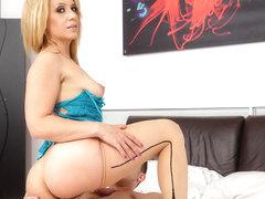 tryskać porno kanał