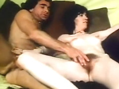 Annie sprinkles free anal for that interfere