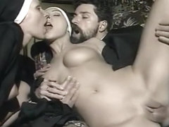 sorry, not amateur blowjob compilation with other guys apologise, too would