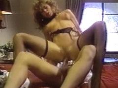 Caribbean girls sexy ass nude