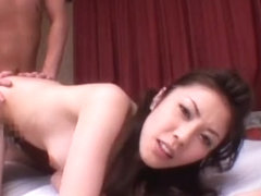 asian threesome big tits opinion here