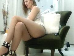 Vergines porn sexy nylons pics