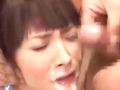 Incredible porn movie Cumshot new will enslaves your mind