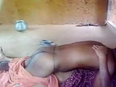 American village sex fucking images photo 836