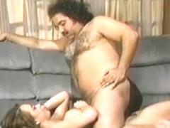 Big mature women videos XXX