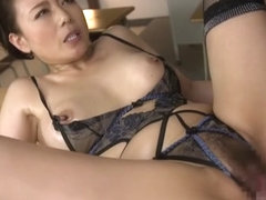 Wild hardcore japanese porno covers