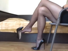 foot fetish, legs, sweet sexy girl