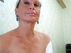 Fat pussy multiple creampies porn movies