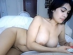 Chaturbate Shemale