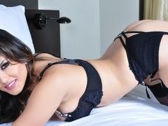 Hotel Porn Videos, Hostel Sex Movies, Guesthouse Porno