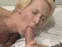 Betty brosmer nude