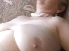 fetisch hamburg der frauenarzt vom place pigalle