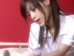 Best Japanese chick Azusa Itagaki in Fabulous POV JAV video