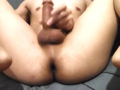improbable. same fatty finger fucking her fat pussy and clit consider, that you are