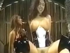 Vintage videos tube retro porn XXX
