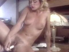 Sorry, that ginger lynn panty raid porn movie really