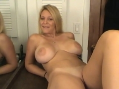 Movie life classes naked images