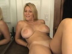 Big booty italian school girl pornstars naked