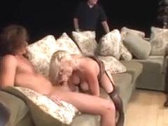 azjatyckie czytnik grup dyskusyjnych porno