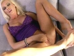 Порно онлайн латинка сенди