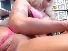Erotics lesbi porne licking